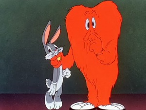 orange-monster-bugs-bunny