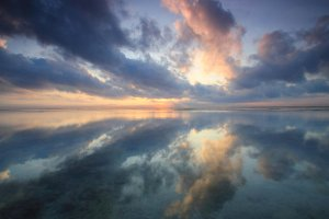 sunrise_sky_