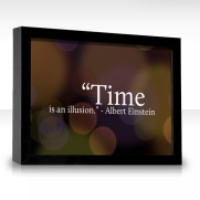 time-is-an-illusion5