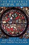 Medieval Reader