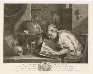 alchemist1