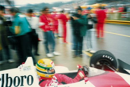 640px-Senna_Imola89_Incar