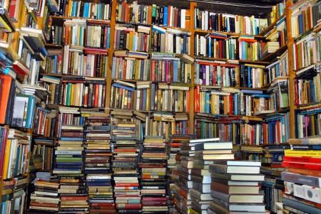 lotsofbooks
