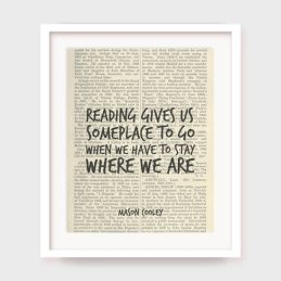 Reading-gives-us-someplace-to-go-when-we-have-to-stay-where-we-are-Mason-Cooley-quote-540x540