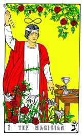 Tarot Keys 1-29-06 002 The Magician #1.jpg