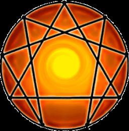 enneagramsymbol