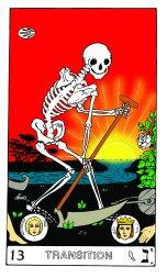 Tarot Keys 1-29-06 006 Transition #13