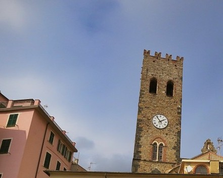 Monterosso-St.-Johns-800x600